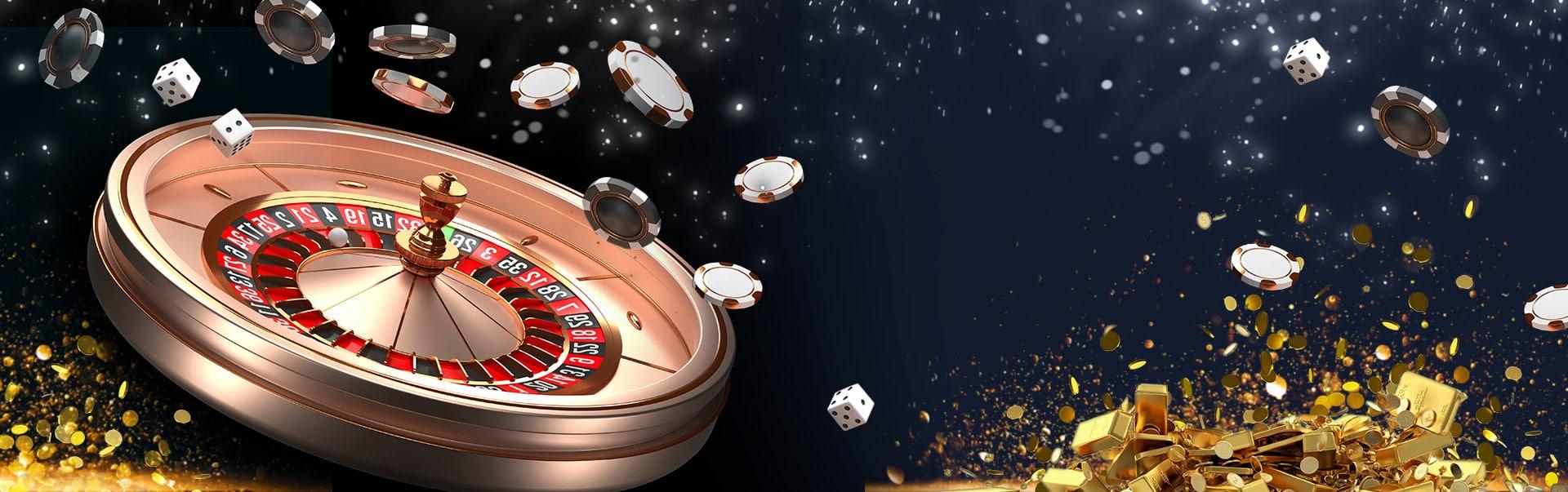 Casino gambling in canada anguilla casino