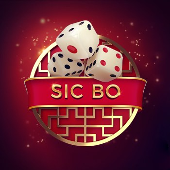 online casino sign up free spins