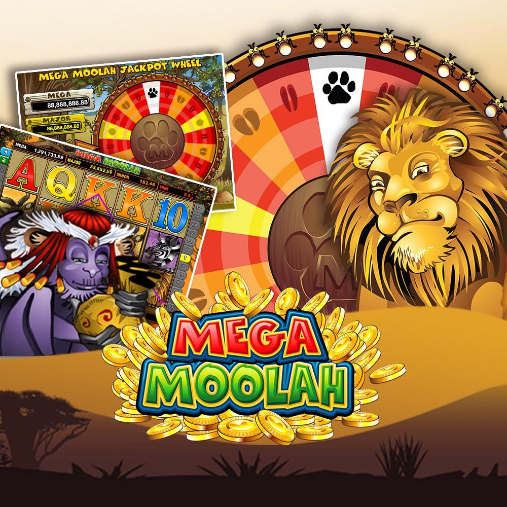 Zodiac Casino Bonus Codes 2021